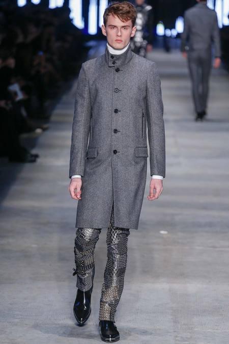 Diesel- Black- Gold-fall-2014-menswear