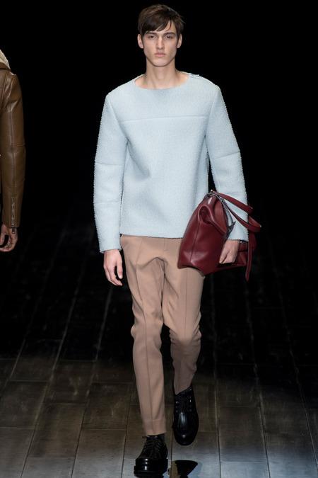 Gucci-2014-menswear