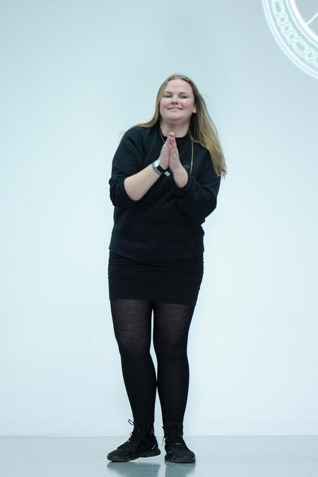 Astrid -Andersen