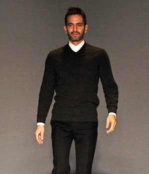 Marc-Jacobs-Talks-Take-Over-Dior-2011-08-22-074708