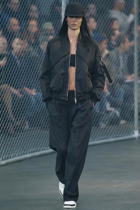 _Givenchy