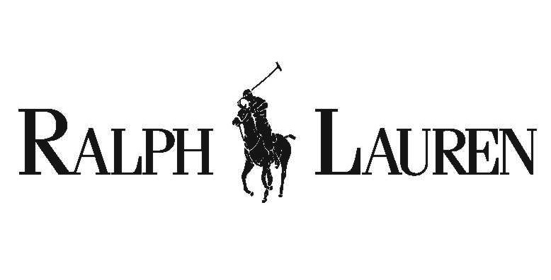 Polo_Ralph_Lauren_Logo_0