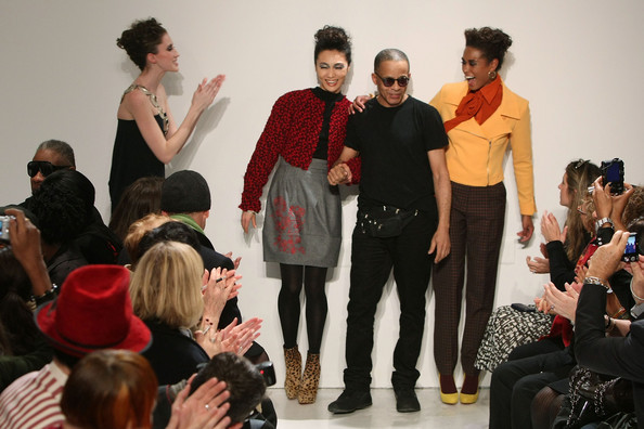 Stephen+Burrows+Runway+Fall+09+MBFW+29efNYfF0c4l