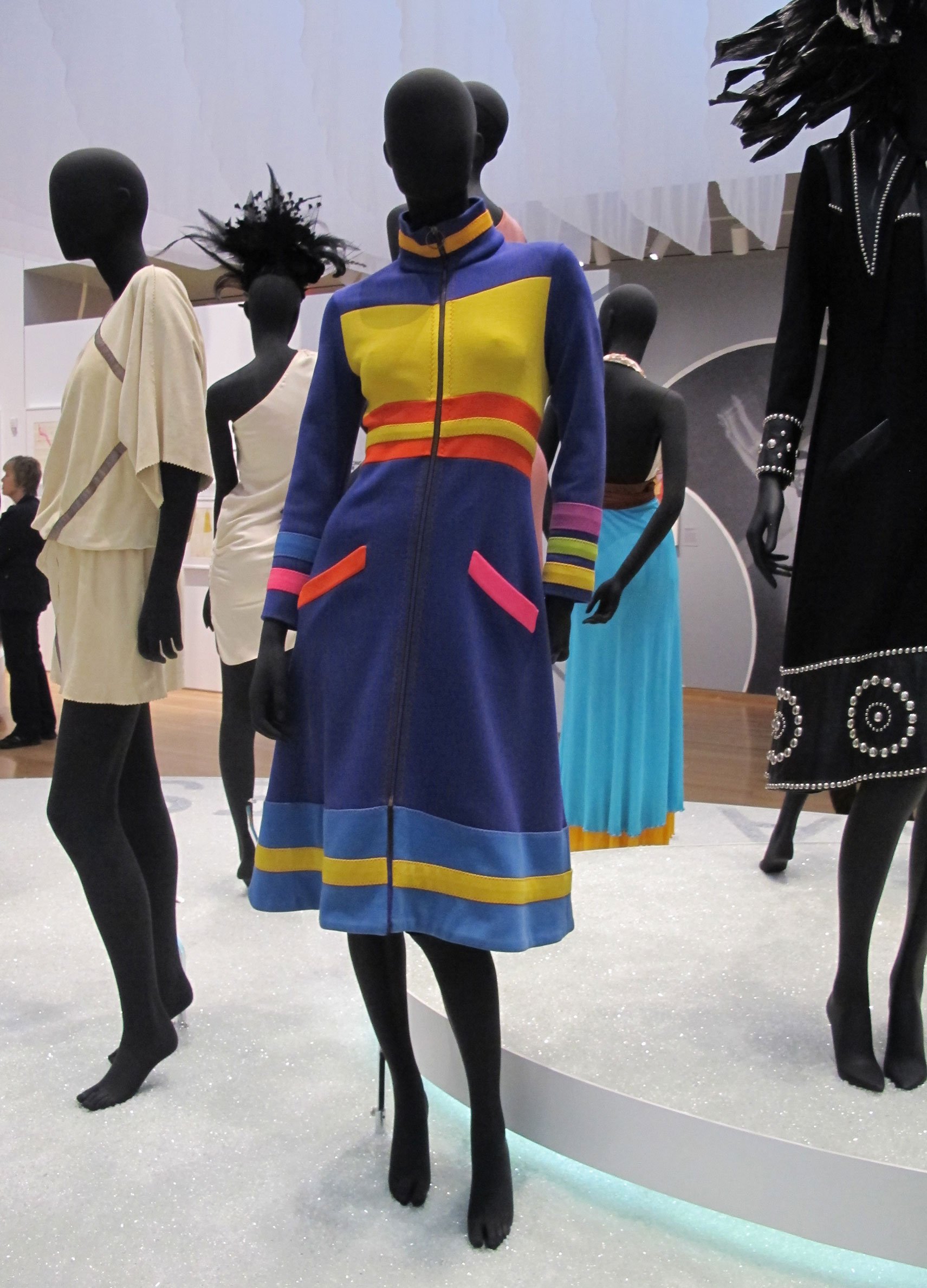 Stephen-Burrows-Museum-City-of-New-York-When-Fashion-Danced-