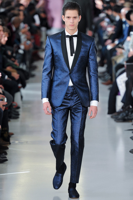 Richard -James-fall-2014-menswear