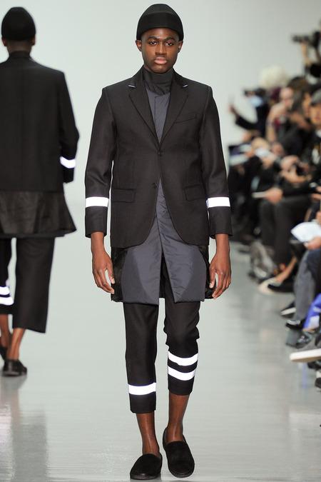 Agi- &- Sam- fall-2014-menswear