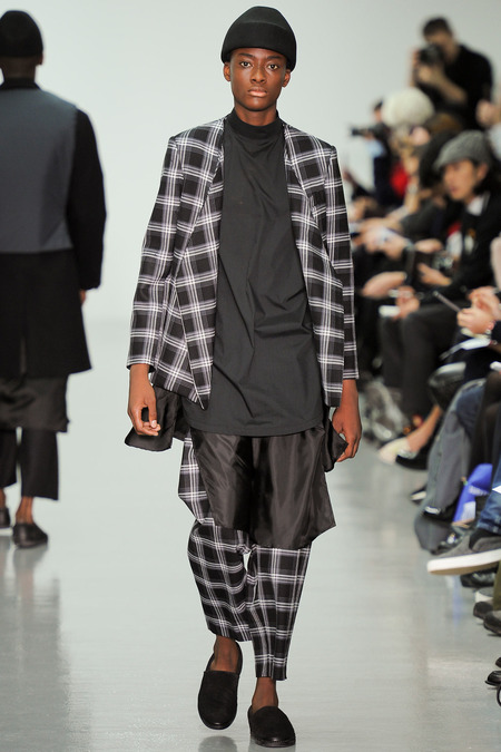 Agi- &- Sam- fall-2014-menswear