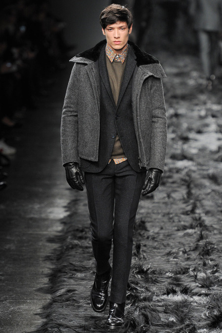 fendi-2014-menswear