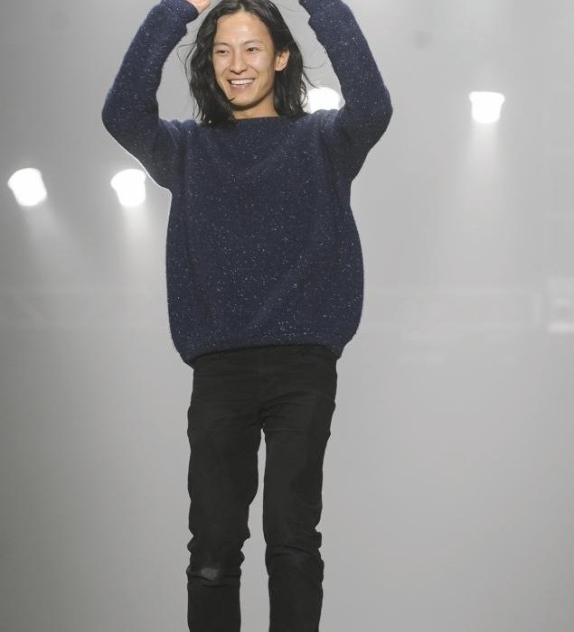 alexander-wang-mercedes-benz-fashion-week-fall-2013-collectio-635×700