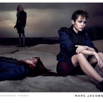 rs_560x372-140108160229-1024.miley-marc-jacobs.cm_.1813
