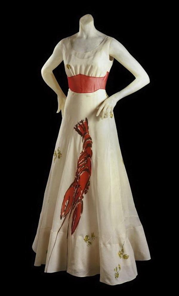 the-lobster-dress-by-elsa-schiaparelli-1937