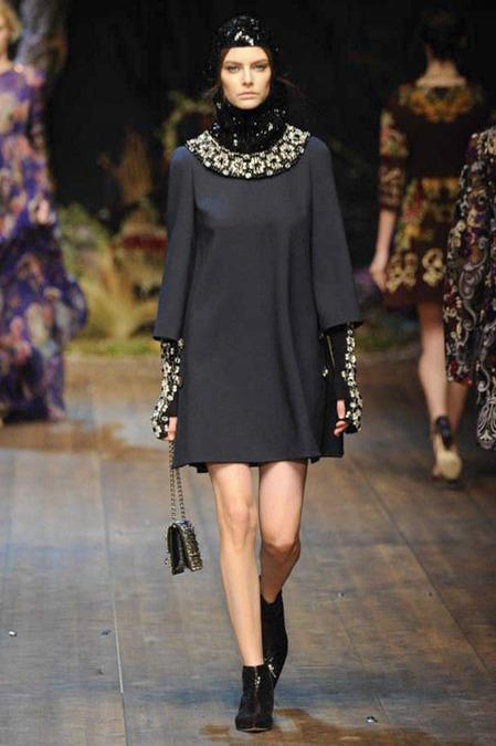 _Dolce & Gabbana