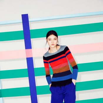 SoniabySoniaRykiel_023_1366.450×675