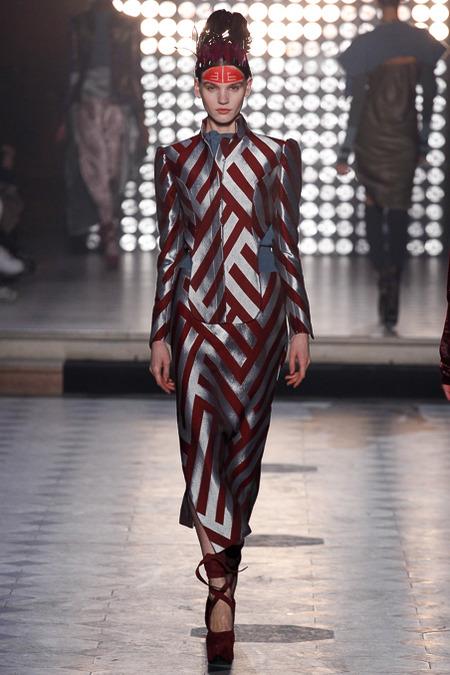 Vivienne-Westwood