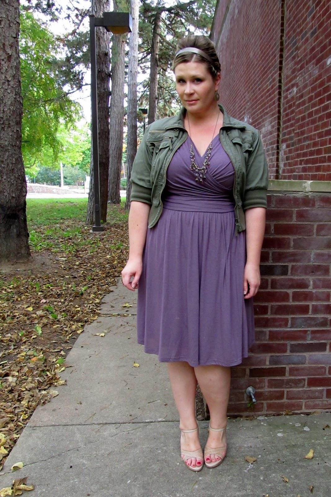 how-to-dress-pear-shape