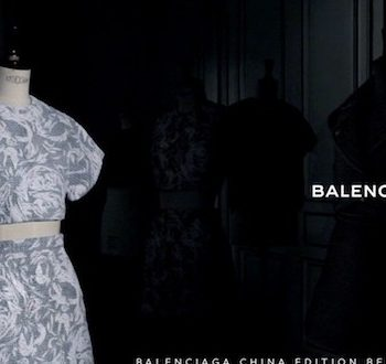 Balenciaga-China-Edition-in-Beijing-600×330