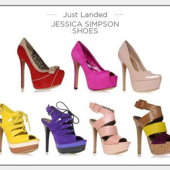 JessicaSimpsonFB_Shose_130227_02