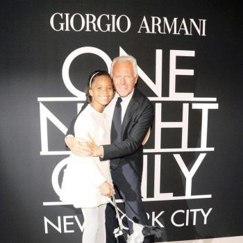 Quvenzhan-Wallis-Giorgio-Armani-armani-one-night-only.nocrop.w624.h746