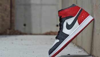 air-jordan-1-black-toe-custom-jbf-1