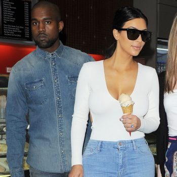 rs_634x1024-140518112930-634.Kanye-West-Kim-Kardashian-jmd-051814
