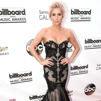 rs_634x1024-140518154932-634.Kesha-Billboard-Awards.jl_.051814_copy