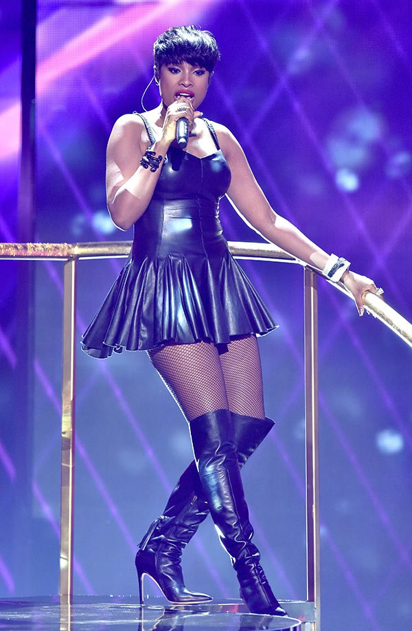 jennifer-hudson-peformance-bet-2014-ftr
