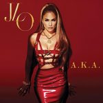 Style Watch : Jennifer Lopez  releases new album AKA