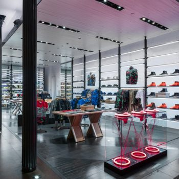 nike-lab-fashion-news-lead