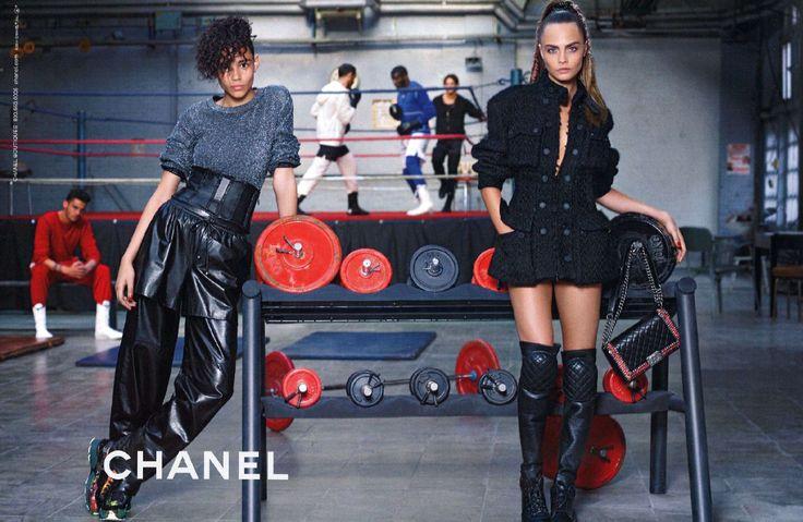 1-chanel-fall-2014-ad-campaign