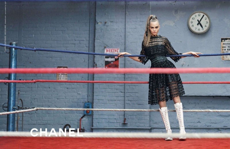 2-chanel-fall-2014-ad-campaign