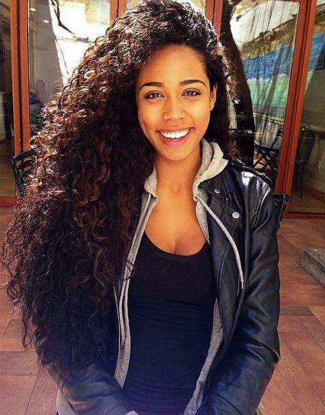 black-curly-hair-black-hair