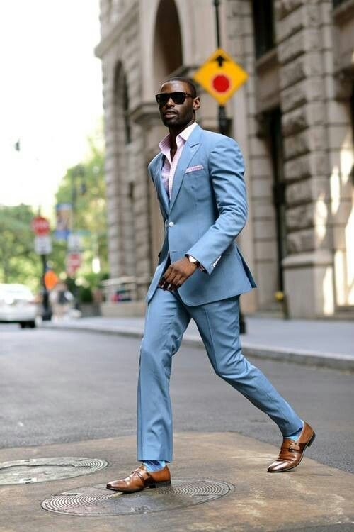 light street men Find menswear & mens clothing at low prices from target free click + collect on all orders free delivery on orders over $80.