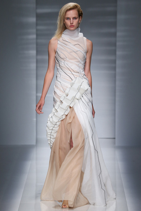 Vionnet-Fall -2014- Couture