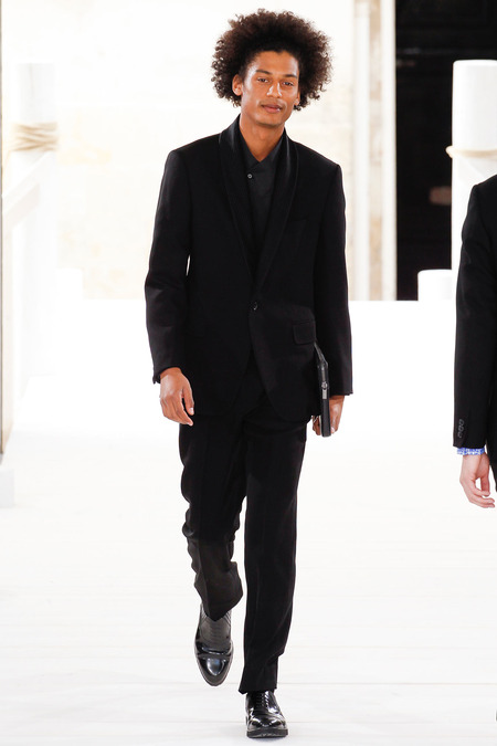 Issey- Miyake-Spring- 2015- Menswear