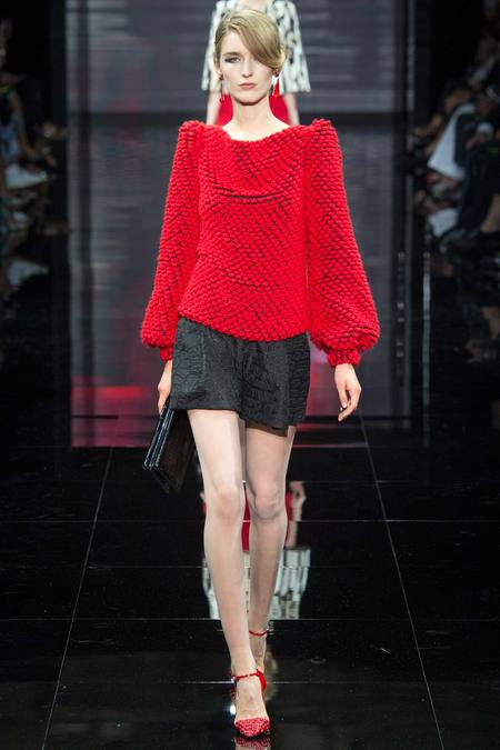 Armani- Privé-Fall- 2014 -Couture