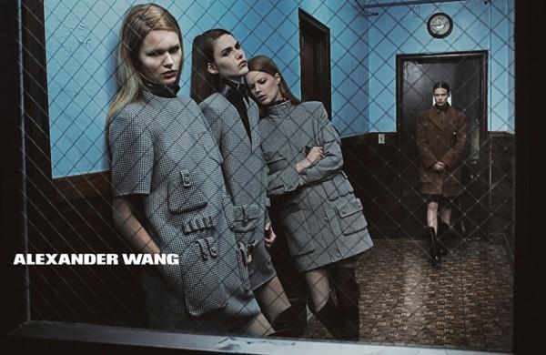 Alexander-Wangs-Fall-2014-Campaign-