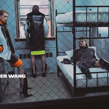 Alexander-Wangs-Fall-2014-Campaign-4-600×390