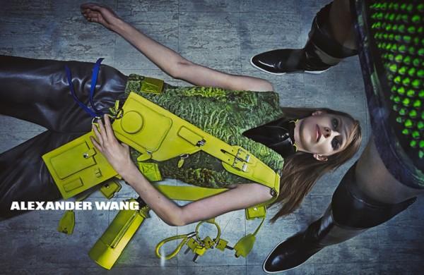 Alexander-Wangs-Fall-2014-Campaign