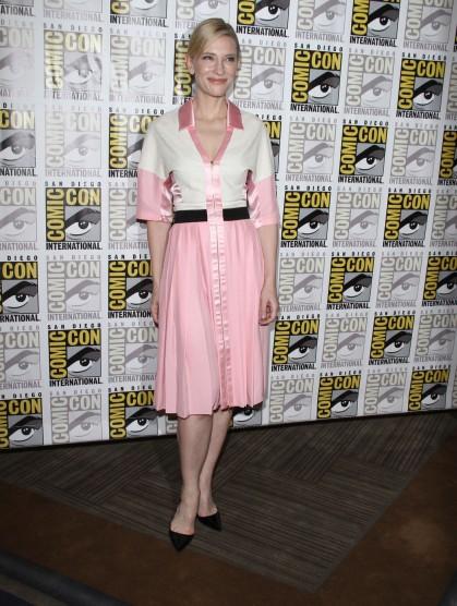 Cate-Blanchett-Comic-Con-123431PCN_HOBBIT_45-419x556