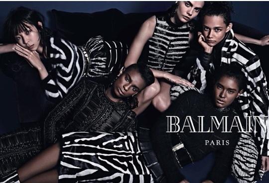 -balmains-fallwinter-2014-campaign/