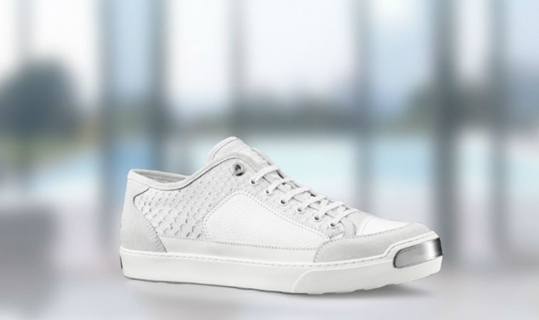Louis-Vuitton-Mens-shoes-High-top-sneakers-On-the-road-spring-summer-2014-buy-online-blog-showcase-3