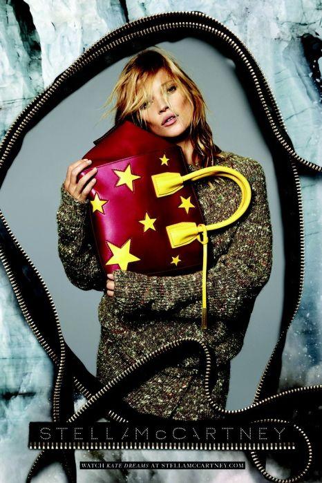 kate-moss-stella-mcCartney-ad-campaign