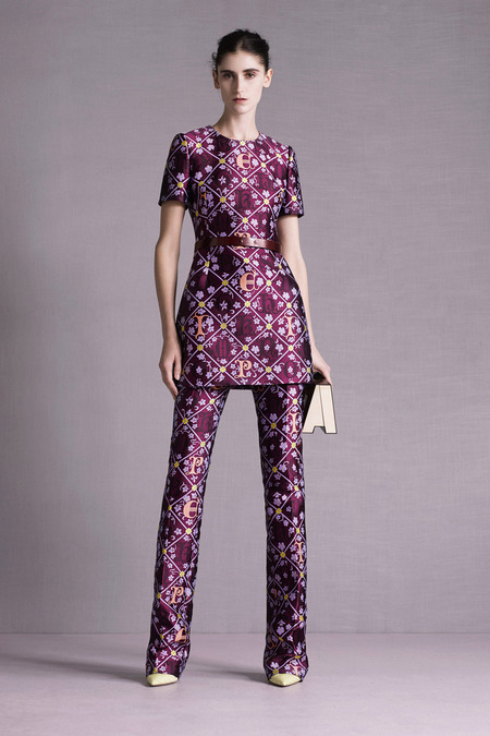 Mary_Katrantzou_Mary_Katrantzou_resort-2015