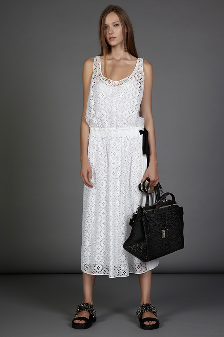No21-resort-2015