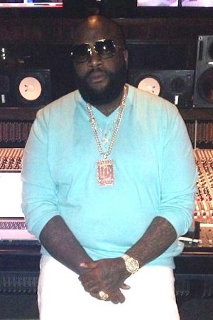 Rick-Ross-weight-loss
