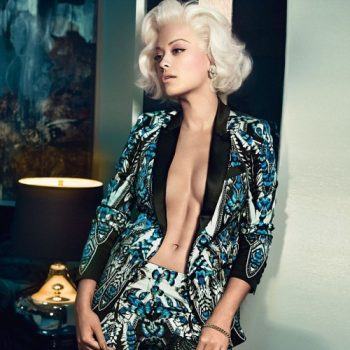 Rita-Ora-for-Roberto-Cavalli-Fall-Winter-2014-Bellanaija-July2014002-500×600