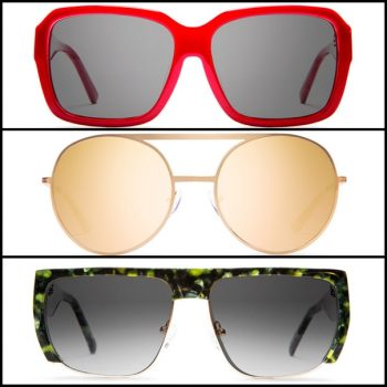 Russell-Westbrook-Launches-Signature-Eyewear-Brand-1