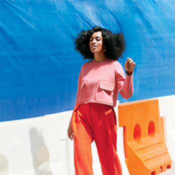 Solange-Knowles-Lucky-Magazine-2014-1