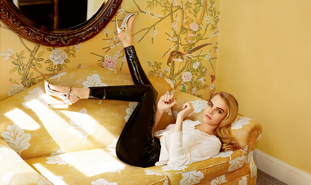 TOPSHOP-AW14-CAMPAIGN-1