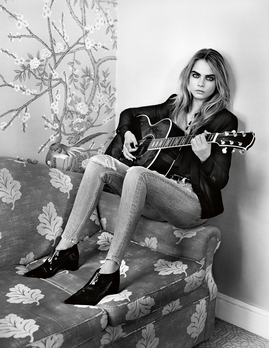 TOPSHOP-AW14-CAMPAIGN-10